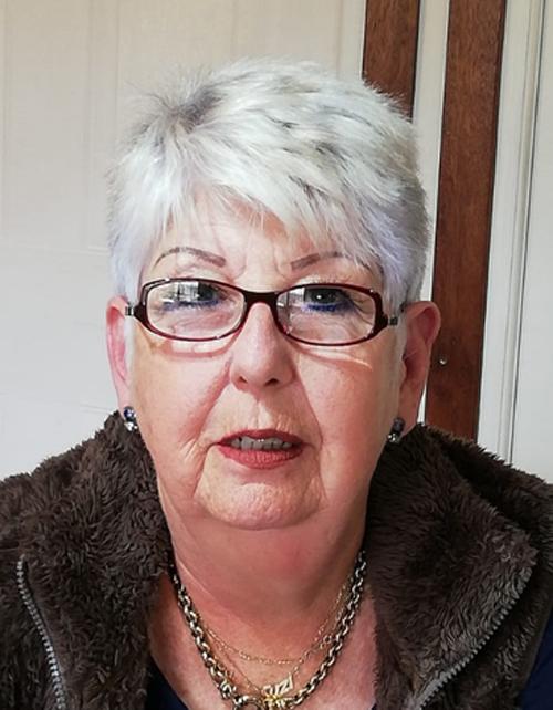 Sue-Davidson