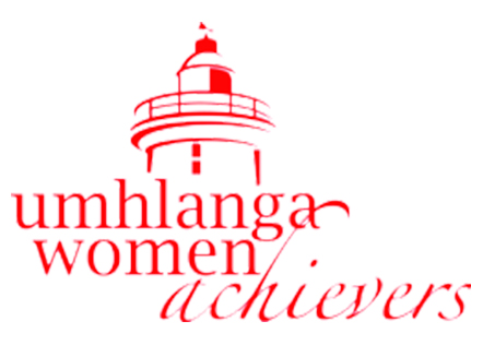 Umhlanga Women Achievers