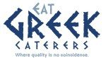 Eat Greek Caterers
