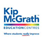 Kip McGrath Education Centres Bluff and Umhlanga
