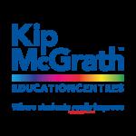 Kip McGrath Education Centres Bluff and Umhlanga