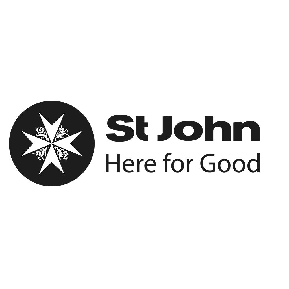 St-John-here-for-good-horizontal-on-clear