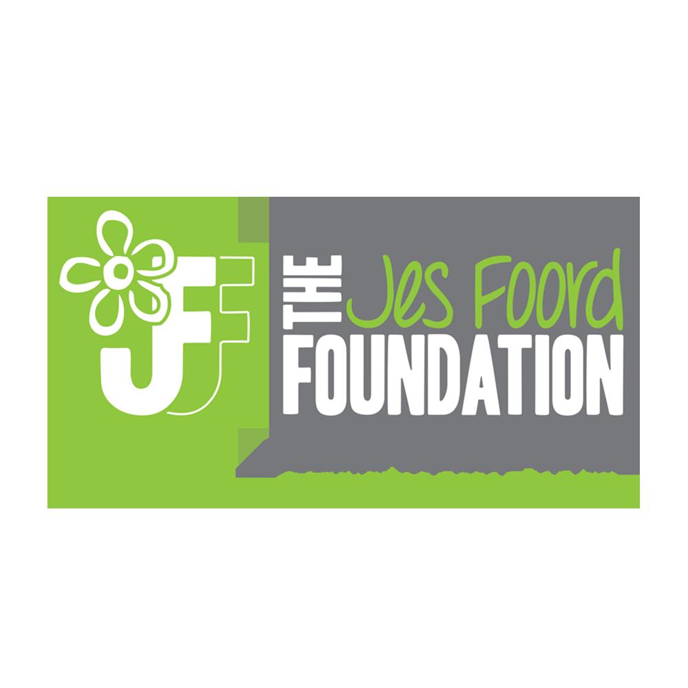 The Jes Foord Foundation